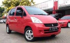 Dijual mobil Suzuki Karimun Estilo 2007 bekas, Banten