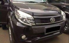 DKI Jakarta, dijual mobil Daihatsu Terios R 2016 bekas
