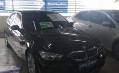 Jual mobil BMW 3 Series 320i 2005 murah di DKI Jakarta