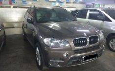 Jual mobil BMW X5 xDrive30d 2012 dengan harga terjangkau di DKI Jakarta