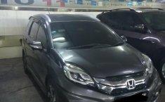 DKI Jakarta, dijual mobil Honda Mobilio RS 2015 bekas