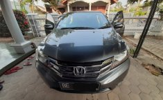 Dijual mobil bekas Honda City VTEC 2013, Lampung