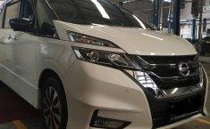 Mobil Nissan Serena Highway Star 2019 dijual, DKI Jakarta