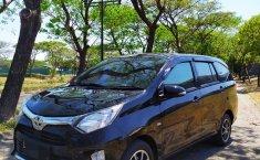 Promo Toyota Calya 1.2 G AT 2017 murah di Jawa Timur