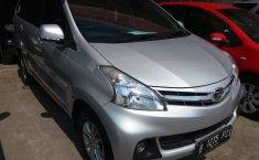 Jual mobil Daihatsu Xenia R Deluxe 2013 murah di Jawa Barat