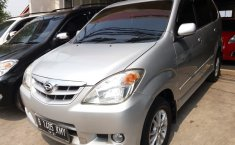 Jual mobil bekas Daihatsu Xenia Xi DELUXE 2010 di Jawa Tengah