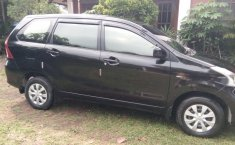 Jual mobil Toyota Avanza E 2014 bekas, Banten