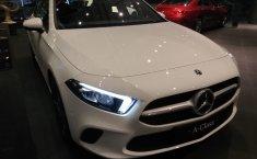 Mercedes-Benz A-Class A 200 2019 ready stock di DKI Jakarta