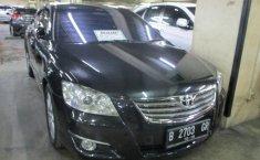 Jual mobil Toyota Camry V 2008 dengan harga murah di DKI Jakarta