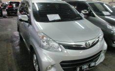 Dijual mobil bekas Toyota Avanza Veloz 2012, DKI Jakarta
