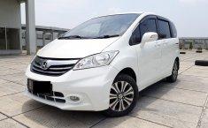 Mobil bekas Honda Freed PSD 2013 dijual, DKI Jakarta