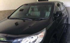 Honda CR-V 2014 Bali dijual dengan harga termurah