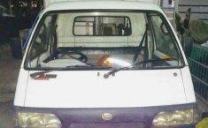 Jual mobil Daihatsu Zebra BOX 1994 bekas, Jawa Barat