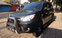 Jual cepat Daihatsu Terios TS EXTRA 2013 di DKI Jakarta