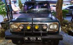 Mobil Daihatsu Feroza 1994 terbaik di Sumatra Utara