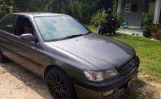 Dijual mobil bekas Toyota Corona , Riau