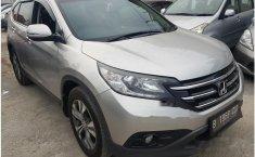 Jual cepat Honda CR-V 2.4 Prestige 2012 di DKI Jakarta