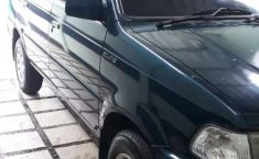 Jual cepat Toyota Kijang LSX 2001 di Jawa Barat