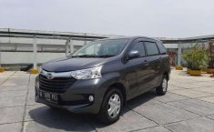 Daihatsu Xenia 2018 DKI Jakarta dijual dengan harga termurah