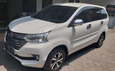 Jawa Timur, jual mobil Daihatsu Xenia 1.3 Manual 2018 dengan harga terjangkau