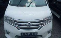 Dijual mobil bekas Nissan Serena , Jawa Barat