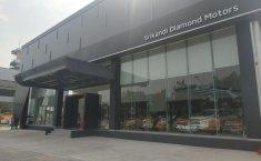 Perkuat Jaringan, Mitsubishi Motor Resmikan Dealer Baru di Kawasan Lenteng Agung