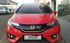Jual mobil Honda Jazz RS 2017 bekas, DKI Jakarta