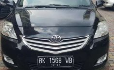 Dijual mobil bekas Toyota Vios G, Sumatra Utara