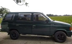 Jawa Tengah, jual mobil Isuzu Panther 2.5 1998 dengan harga terjangkau