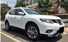 Jual Nissan X-Trail 2.5 2016 harga murah di Jawa Barat