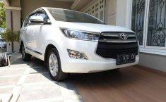 Jawa Timur, Toyota Kijang Innova 2.4V 2016 kondisi terawat
