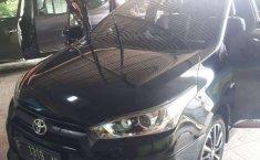 Jual cepat Toyota Yaris TRD Sportivo 2017 di Jawa Barat