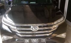 Jual mobil Daihatsu Terios R 2018 bekas, Sumatra Utara