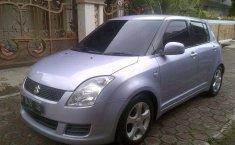 Jawa Barat, jual mobil Suzuki Swift ST 2008 dengan harga terjangkau