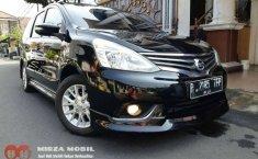 DKI Jakarta, jual mobil Nissan Grand Livina S 2015 dengan harga terjangkau