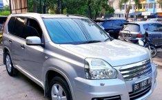Sumatra Selatan, jual mobil Nissan X-Trail Autech 2011 dengan harga terjangkau