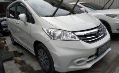 Jual Cepat Honda Freed PSD 2013 di Jawa Barat