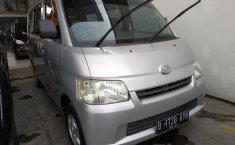 Jual mobil Daihatsu Gran Max D 2008 murah di Jawa Barat
