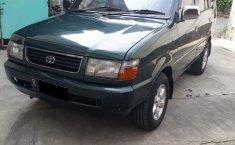 Jual mobil bekas murah Toyota Kijang Kapsul 1.8 SGX 1998 di DKI Jakarta