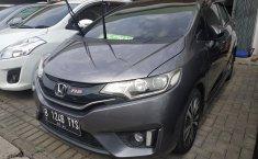 Dijual mobil bekas Honda Jazz RS 2012, Jawa Barat