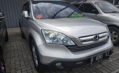 Jawa Barat, mobil bekas Honda CR-V 2.0 2008 dijual