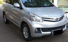 Dijual mobil bekas Daihatsu Xenia R Deluxe 2013, DKI Jakarta