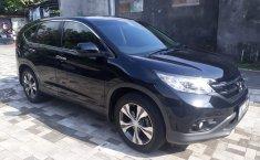 Jual mobil Honda CR-V 2.4 2013 terbaik di DIY Yogyakarta