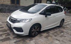 DIY Yogyakarta, dijual mobil Honda Jazz RS 2018 terbaik