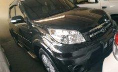 Jual mobil bekas Daihatsu Terios TX 2012 di DIY Yogyakarta
