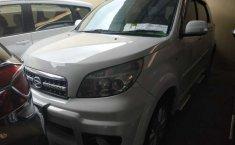Jual mobil Daihatsu Terios TX 2013 terawat di DIY Yogyakarta