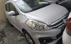 Jual mobil Suzuki Ertiga GL 2018 terbaik di DIY Yogyakarta