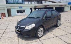 Jual mobil Suzuki Neo Baleno XS 2009 dengan harga murah di DKI Jakarta