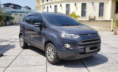 DKI Jakarta, dijual mobil Ford EcoSport Titanium 2018 murah