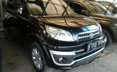 Mobil Daihatsu Terios TX ADVENTURE 2014 dijual, DKI Jakarta